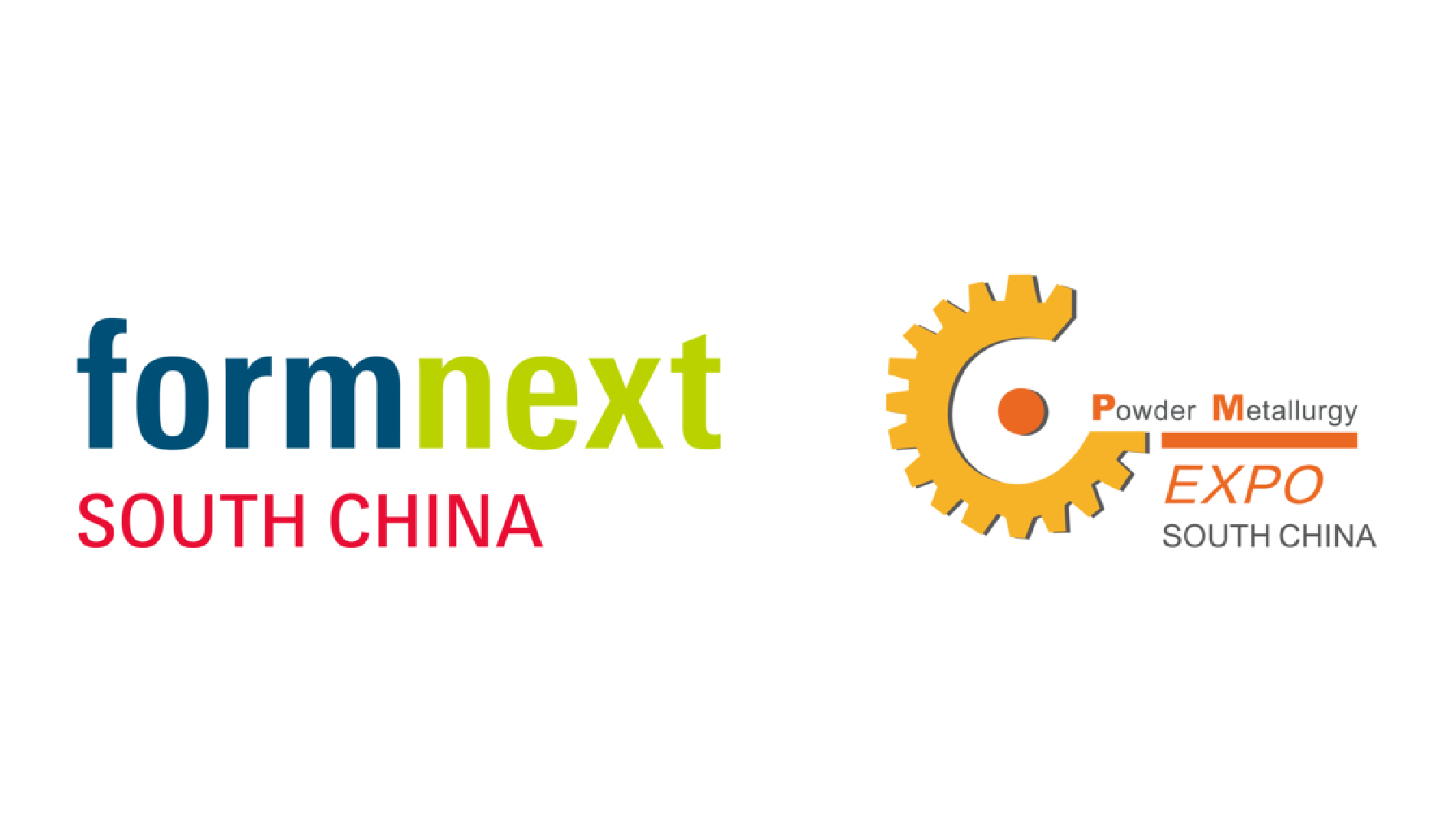 Formnext South China