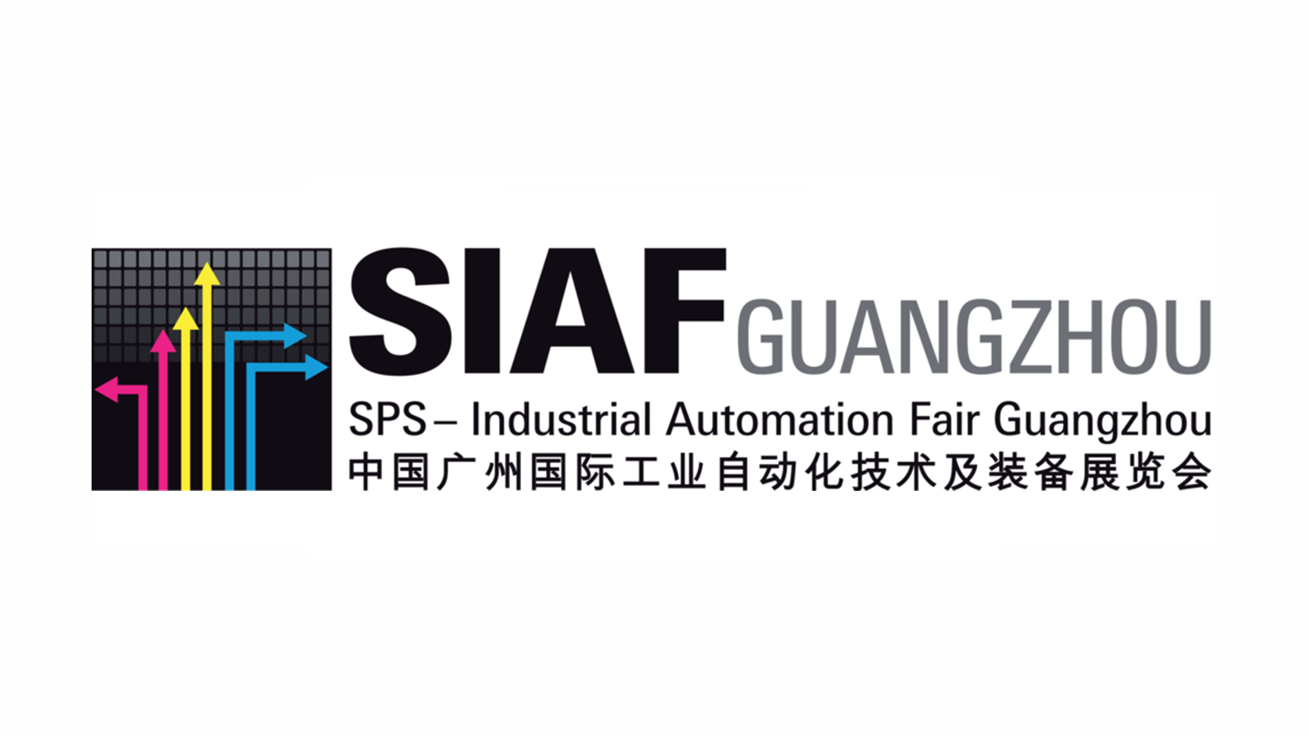 SPS Industrial Automation Fair Guangzhou